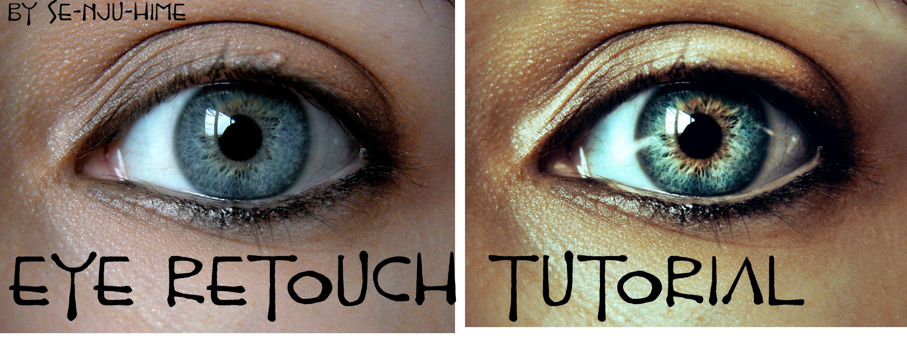 Eye retouch tutorial by cristina otero on deviantart eye retouch tutorial by cristina otero baditri Choice Image