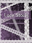 Lace Stock