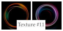 Textures.11