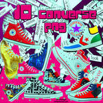 10 png converse