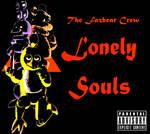 Lonely Souls FNaF
