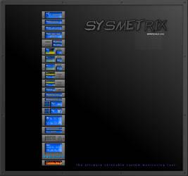 Brainchild v1 - Sysmetrix