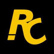 radicool-3d