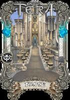 :TERA: Character Sheet by Inupii