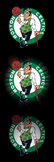 Boston Celtics Start Orb by MetallicaSeid
