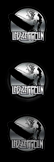 Led Zeppelin Start Orb by MetallicaSeid