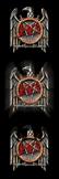 Slayer Start Orb by MetallicaSeid
