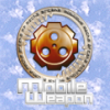 Mobile Weapon Zero by Tianyang