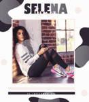 Photopacks Selena Gomez