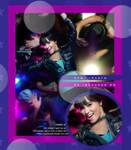 Photopacks Demi Lovato