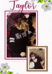 Photopacks Taylor Swift