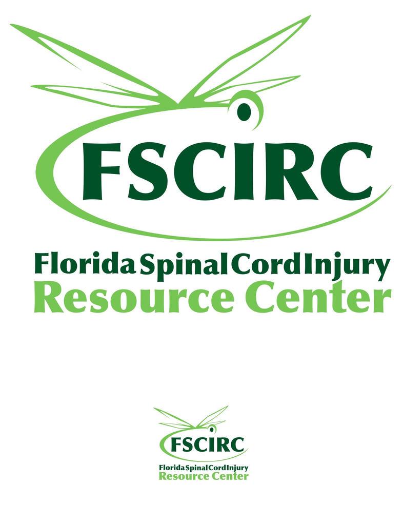 FSCIRC Logo Design by dippydude