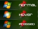 My Start Orb for Windows 7