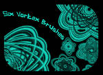 Vortex Brushes
