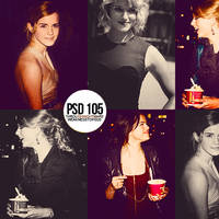 psd 105 by throughnightmare