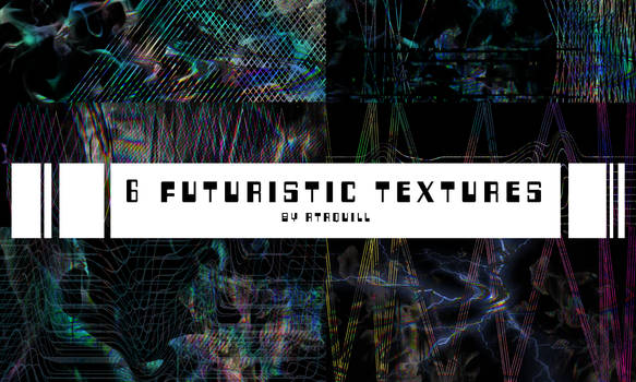 Futuristictextures-by-RTRQuill