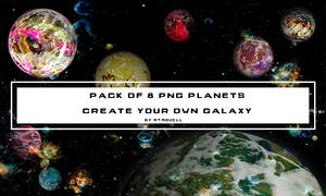 PNG-Planets-04-by-RTRQUILL