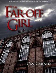 The Far-Off Girl, Chapter 3