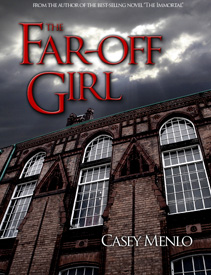 The Far-Off Girl, Chapter 5 by AzraelleWormser