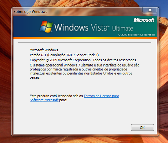 Windows vista resource by jose barbosa msft on for Door to windows