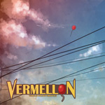 Vermellon Animation by Overweight-Cat