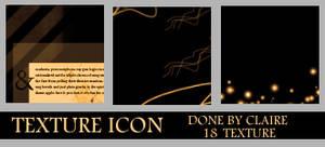 Texture icon  8