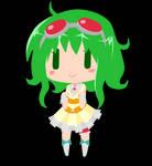 Kyou no Gumi Studio [ Support Helper JohnSu ]