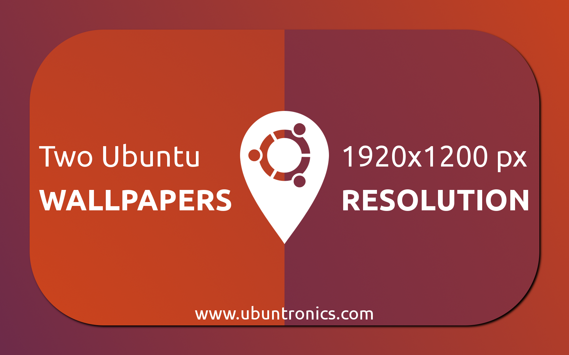 two_ubuntu_wallpapers_by_arglinux-d72617
