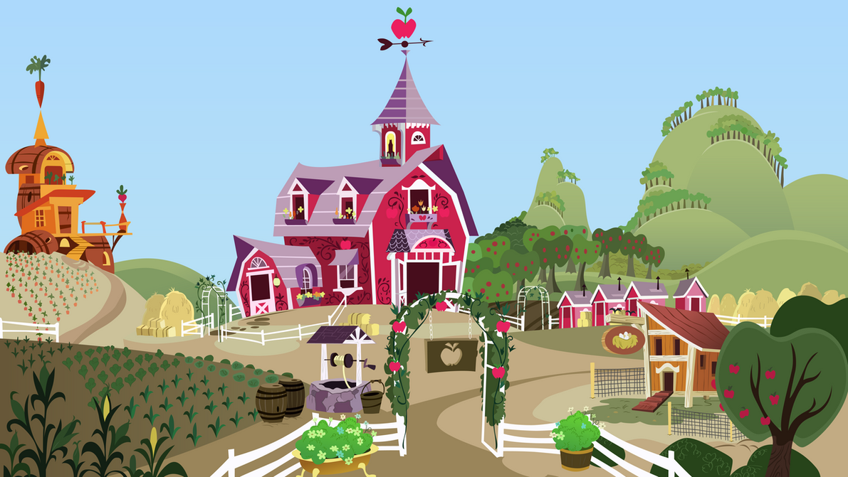 http://pre10.deviantart.net/aea8/th/pre/i/2012/134/6/a/sweet_apple_acres__svg__by_stinkehund-d4zr74f.png