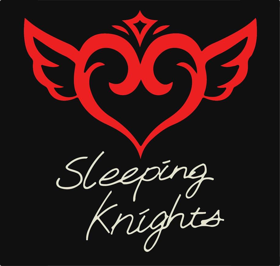 Sao ii sleeping knights emblem by fengari winter on deviantart sao ii sleeping knights emblem by fengari winter biocorpaavc