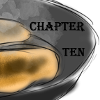 Chapter Ten by GreaseZelda
