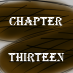 Chapter Thirteen by GreaseZelda