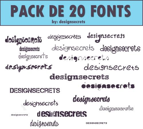 http://fc02.deviantart.net/fs71/i/2011/011/1/2/20_fonts_by_designsecrets-d36yvpk.png