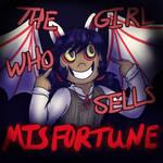 (GIF) Mistfortune Misfortune