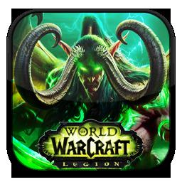 What Is World Tour Legion