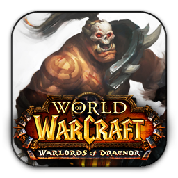 world_of_warcraft_warlords_of_draenor_ic