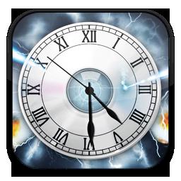 Backup Software Icon By Fungumars On Deviantart