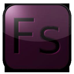 Free Studio Icon 3 By Fungumars On Deviantart