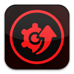 Iobit Driver Booster Icon 1 By Fungumars On Deviantart