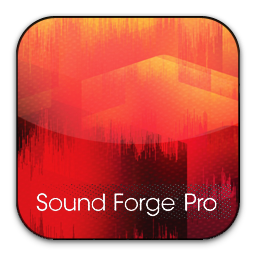 Sony Sound Forge Icon 3 By Fungumars On Deviantart
