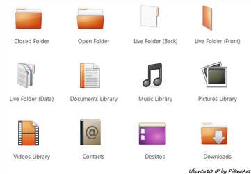 Ubuntu10 IP