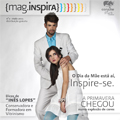 Mag Inspira 2 by 7grims