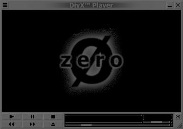 Zer0 by rephaim