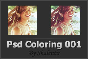 Psd Coloring 001