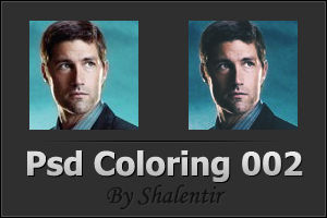 Psd Coloring 002