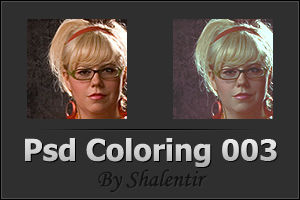 Psd Coloring 003