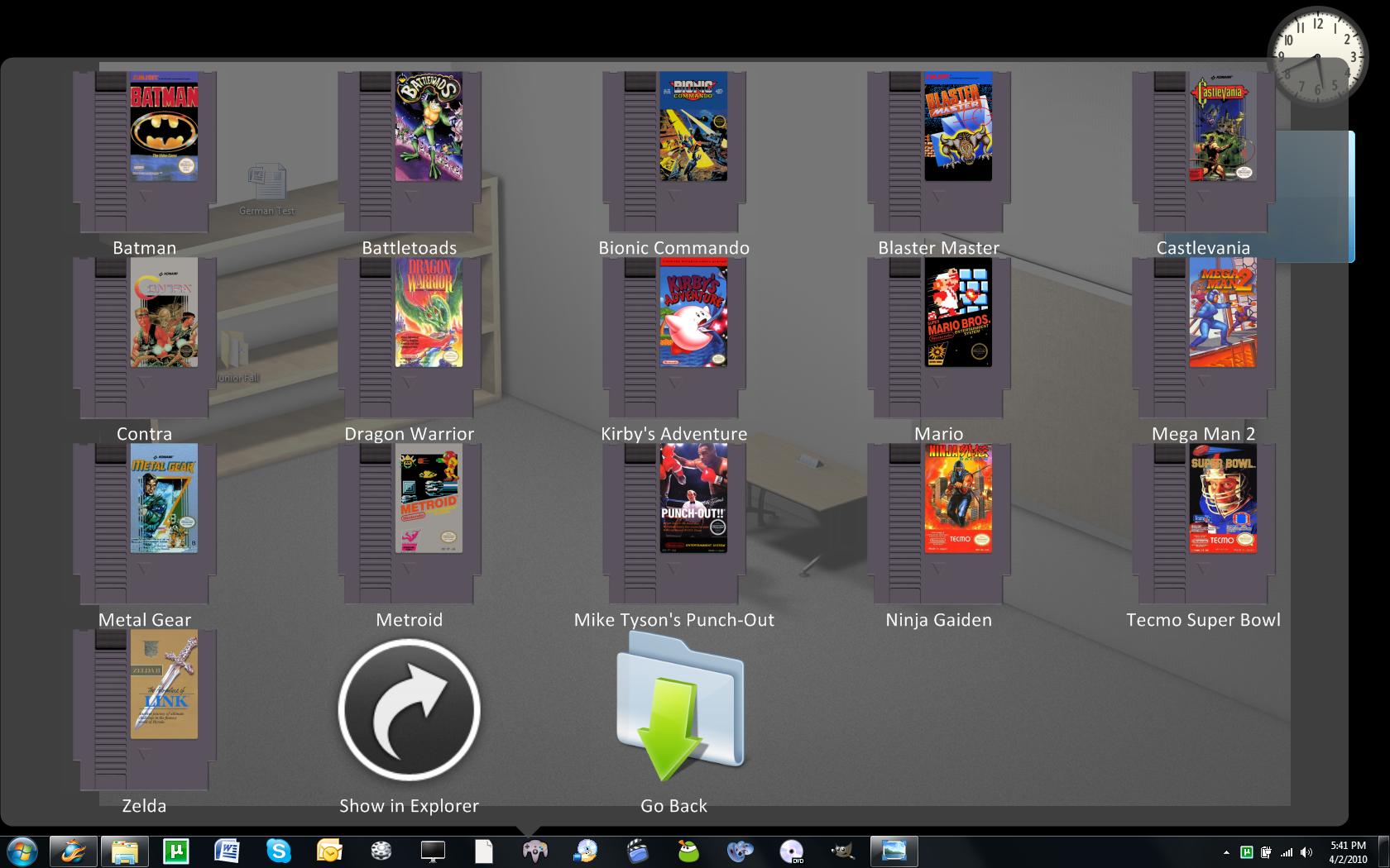 Snes Cartridge Rom Icon Pack – Migliori Pagine da Colorare