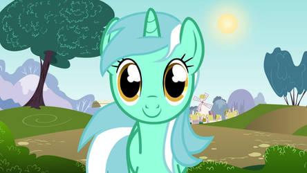 BOOP Lyra by yiries