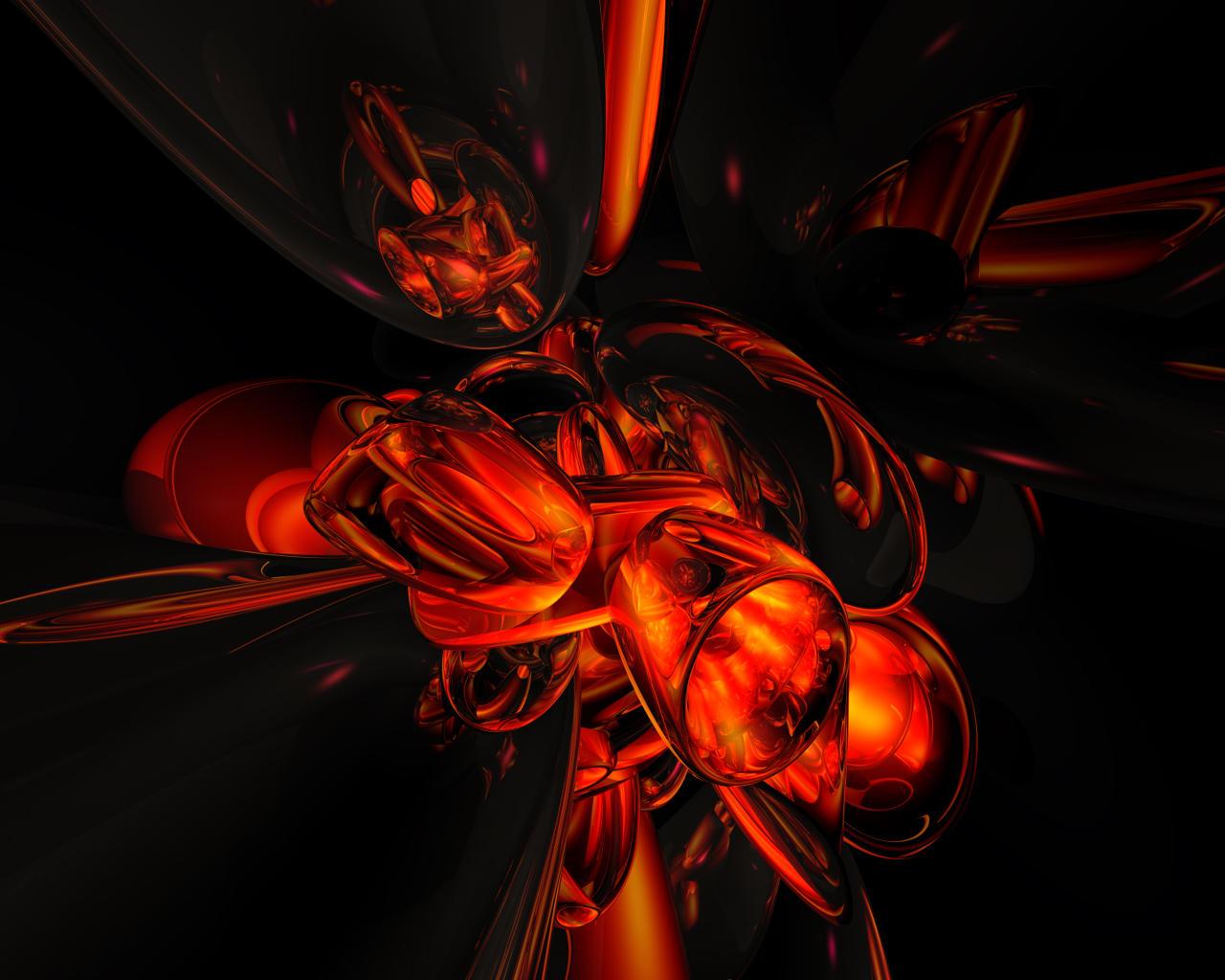 Rage Unseen by smokin-nucleus