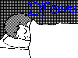 Flipnote: Dreams (Link in description)